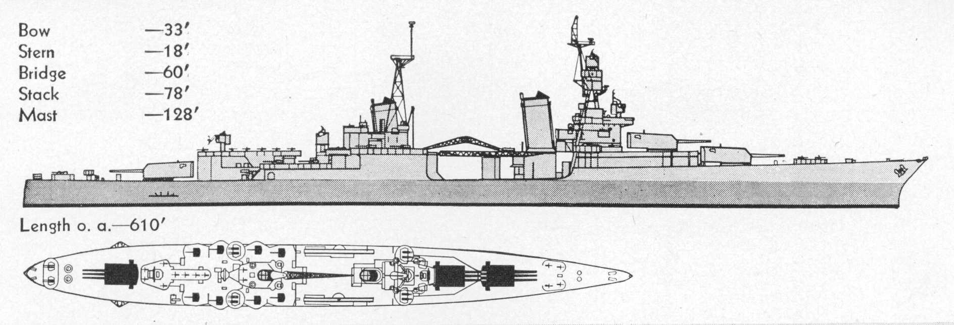 I Maxed Out My Tripod Webpage Space With Ship Drawings And Am Moving Them To Make So See Also Coatneyhistory For ONI